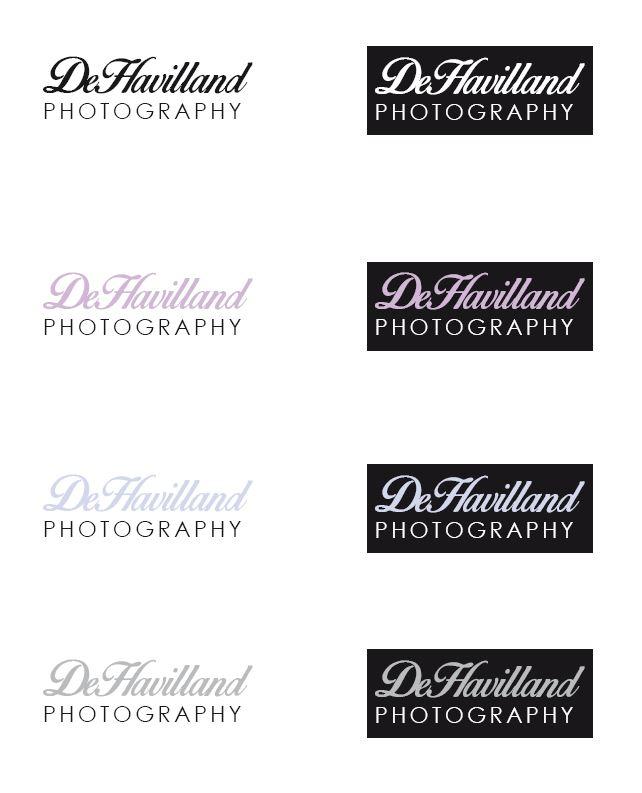 DeHavilland Capture