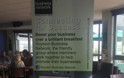 Royston Business Network